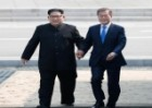 文대통령, 타임지 '올해의 인물' 최종후보 선정