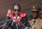 '역사의 사각지대' 아프리카가 주는 교훈
