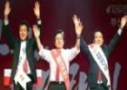 5.18 망언논란...딜레마에 빠진 자유한국당