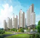 신도시 마지막 미분양아파트 '김포한강삼정그린코아' 모델하우스, 위치안내문자, 방문예약 특별분양혜택 제공