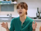"""박잎선, 10년 내조 영향? """"할 줄 아는 게.."""""""