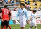 천당과 지옥 오간 이재익의 'AFC U-19 챔피언십' 비하인드 스토리