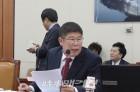 김경진, 주택가 성인용품점 입점 제한
