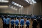 대구FC, 중국 전지훈련 마무리... 연습경기 7전 6승
