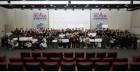 전국 재난응급의료 유관기관들 모여 종합훈련대회 개최