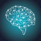 갑자기 발생하는 '뇌전증' 전조증상 미리 확인하기