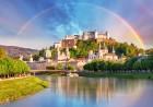 '꽃보다할배'도 반한 오스트리아 여행, 9월 날씨 및 가볼만한곳은?