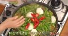 일본을 달군 '수미네반찬' 인기 레시피, '닭볶음탕-전복간장찜-코다리찜-묵은지목살찜'까지