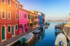 이탈리아 베니스로 떠나는 유럽 자유여행, '산마르코성당· 두칼레궁전'