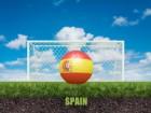 메이저대회 3연타 우승 스페인! 스페인 크로아티아 축구는?