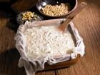 연예인도 즐기는 다이어트 식품 '두부', 다이어트에 특히 제격인 이유는?…얼린 두부 먹는 법, 두부 요리
