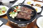 청주 가경동 맛집 '위드램', 깔끔하고 모던한 양고기 전문점