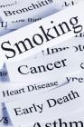 20년째 생존율 8%로 생존이 희박한 췌장암 걸리는 이유? 초기 증상 파악 중요. 췌장암 증세·수술·변비