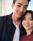 '선다방2' 방송작가男♥IT기획자女 교제 시작...다음주 결혼 청첩장 주인공은 텍사스남 커플?