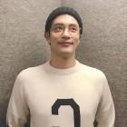 """""""YG로부터 일억 넘게 못받아"""" 성훈, 통장 잔고 53만원…이유 있었다? 법정 싸움 준비"""