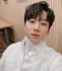 '너목보' 출신 황치열, 멜로망스 김민석? '너목보'로 재기한 스타 또 누구