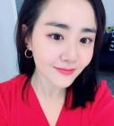 문근영 희귀병 완치, '동물의 사생활' 다큐 선택 이유는? 김혜성, 에릭남 나이 '눈길'