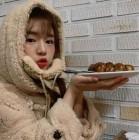 김정훈♥김진아 뇌섹남 뇌섹녀 커플 직업·나이는?···김정훈 김진아도 김종민 황미나와 같은 14살 차이