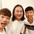 '불타는 청춘' 김도균, 대장암 수술 후 근황 화제.. 나이에 이혼+재혼설까지, 얼마?