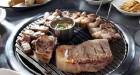 복분자 향 담은 제주도 서귀포 중문 흑돼지 맛집 '돈가득' 에서 맛보는 식도락 여행