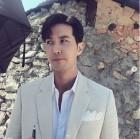 뇌섹남 형제 면모 자랑한 김지석, 옥스포드 대학교 수석 입학한 '고스펙' 친형 공개!