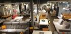 인천남동가구단지 까사랑스 대리석식탁 및 샤무드, 가죽, 패브릭쇼파 특가이벤트