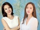 강성진, 김민경, 공현주, 연극 '장수상회' 출연 확정
