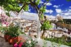 열정의 나라 스페인, 추천 여행코스는?