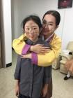 K.P.C.A(한류문화어린이청소년예술단) 단원 하정윤, 뮤지컬 '꽃신'서 스타예감