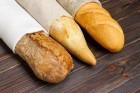 지나치면 후회할 '프랑스 음식'은?…프랑스 전통음식부터 대표음식까지