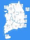 <오늘 서울 날씨 > 22일 오늘 미세먼지 등급 몹시나쁨 언제까지 ...? 서울 종합 대기 지수