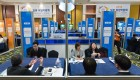 해외취업 준비, 엑셀강좌로 MOS, ICDL 국제자격증 취득