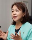 자유한국당 28일 여성연대 워크숍 개최