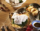 한 대원 셰프의 일식이야기 / 사시미(さしみ, 刺身, Sashimi)