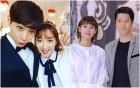 작품서 만난 커플 '현우♥표예진'…일과 사랑 둘 다 잡은 스타 커플 12쌍은?