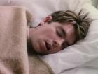 탈모, 알츠하이머 등 수면무호흡증이 불러오는 질병