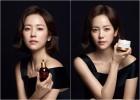 '우월한 피부' 한지민·신혜선·배윤경, 화장품 브랜드 새 모델 발탁