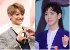 샤이니 키·민호→에이젝스 중희까지…2019년 상반기 군입대 앞둔 ★ 7人