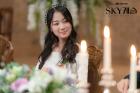 '여기에도 나왔어?'…'SKY캐슬' 김혜윤, 단역으로 쌓은 탄탄한 연기력