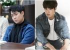 'SKY 캐슬' 조병규X김혜윤X이지원X강찬희…'캐슬 밖에서도 대세 행보'