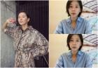 김나영, 직접 이혼 고백…같은 아픔 딛고 일어선 정영주·박연수·이재은