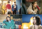 '으라차차 와이키키 2', 꿀잼 보장 '관전 포인트'와 '등장인물'은?
