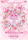 Mnet '프로듀스48'의 파이널 생방송, 오는 31일 오후 8시 편성 확정!