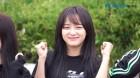구구단(gugudan) 세정 포커스 추석특집 2018 아육대 녹화 출근길 현장