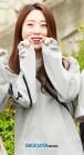 우주소녀(WJSN) 유연정, 눈웃음이 사랑스러운 세젤예 연뎡이 (아육대)