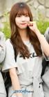 우주소녀(WJSN) 여름, 여르미의 귀여운 파이팅 포즈 (아육대)