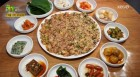 무한배고픔....생생정보 강릉 꼬막비빔밥, 보는것만으로 미각 자극충분