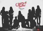 AOA 이을 신인 걸그룹, FNC 10인조 '체리블렛' 데뷔 예고