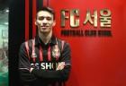 K리그1 지켜낸 FC서울, 우즈베키스탄 국가대표 알리바예프 영입