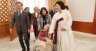 위안부 피해자 치유한다면서 일본 돈 받아쓴 '화해·치유재단'...정부의 해산지침은 '느림보'